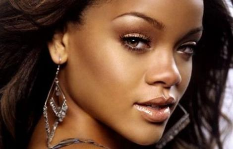 Rihanna nuovo singolo Diamonds