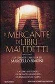 il mercante di libri maledetti - I libri più venduti di settembre 2012