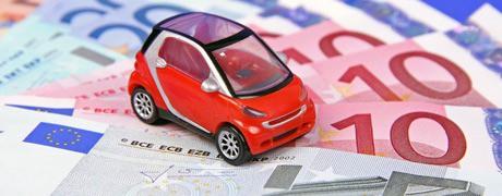 aumenti tasse pedaggi stradali