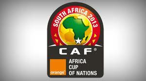Coppa d'Africa 2013