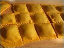 Tortellini di Carnevale fig.4