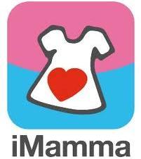 iMamma