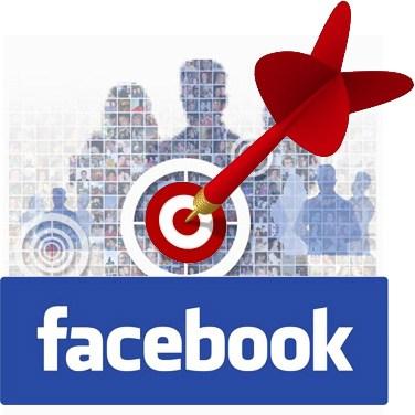 Creare un'inserzione su Facebook