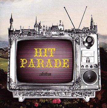 Hit Parade Satirico