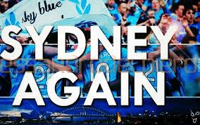 sydney - Del Piero-Sydney ancora un altro anno insieme