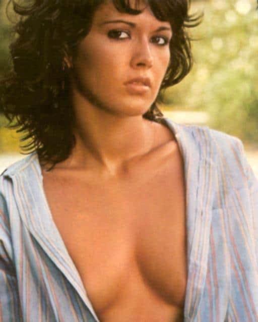 film erotici anni 80 conoscere donne single
