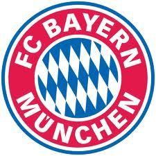 bAYER - Quarti di Champions League: la Juventus pesca il Bayern Monaco