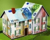 Comprare casa è sempre più un'impresa