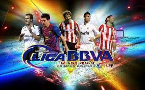 Calcio spagnolo