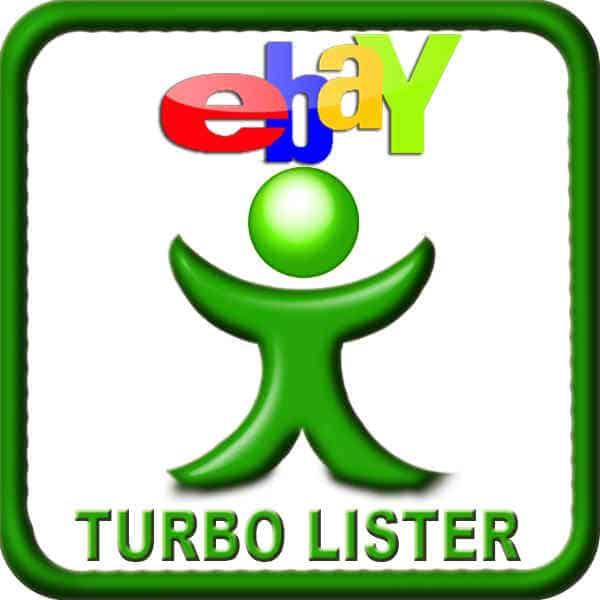 turbo lister - Come aprire un negozio online e iniziare a guadagnare