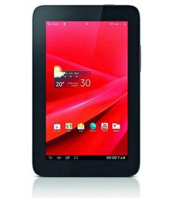 vodafone smart tab 2 - Google, Microsoft e Amazon lanciano i loro nuovi tablet sul mercato
