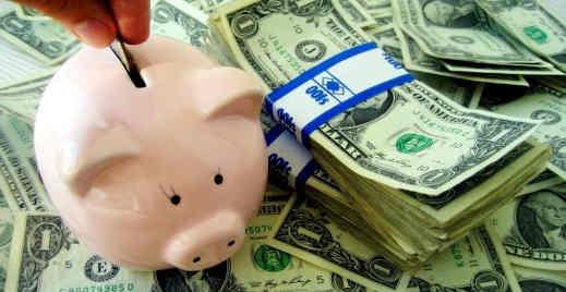 Buoni fruttiferi e fondi pensione