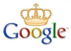 Google miglior datore di lavoro