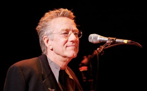 E' morto Ray Manzarek