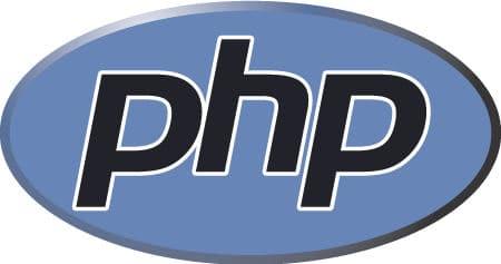 Come creare un contatore di visite in Php