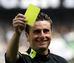 Arbitro De Santis
