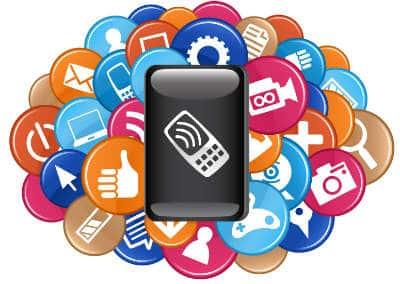 Sviluppare una App