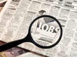 Offerte di lavoro in Campania