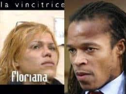 Floriana e Davis