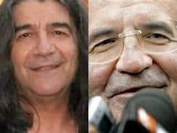 Drupi e Prodi