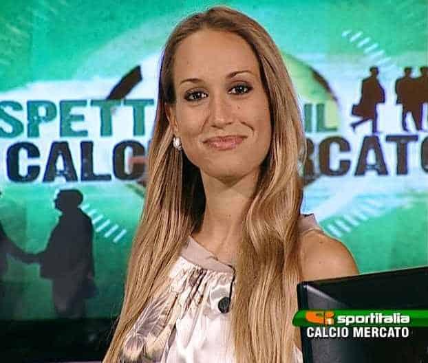 Deborah Schirru