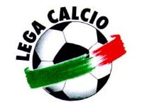 Lega Calcio Italiana