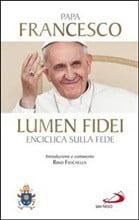 Enciclica sulla Fix
