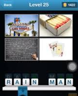 Movie Quiz - Rain Man