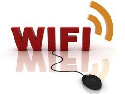 Migliorare le trasmissioni Wi-Fi del router