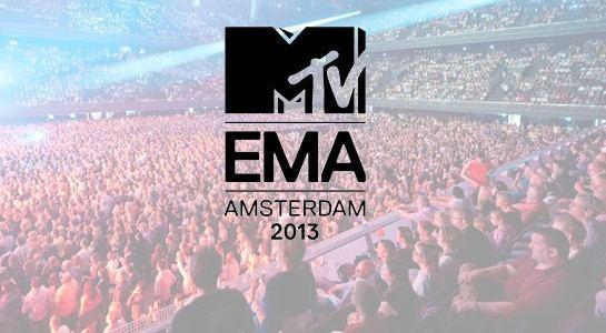 MTVEMA 2013 - MTV EMA 2013: i vincitori di questa ventesima edizione