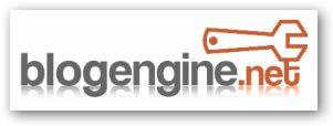 Blogengine.net
