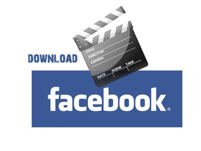 Download Video da Facebook