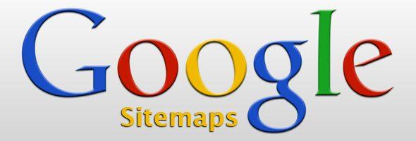 sitemap google - Aggiornare la sitemap in BlogEngine.net dal protocollo 0.84 al 0.9