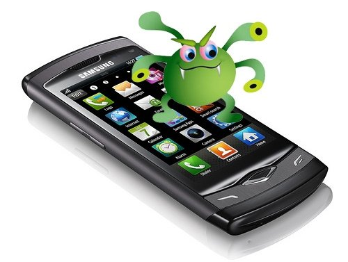 Android e gli antivirus