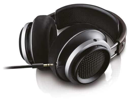 Philips Fidelio X1