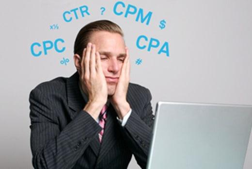 Differenza tra CPM e RPM