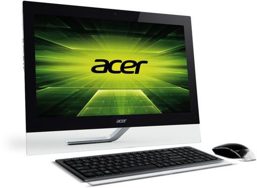 Acer Aspire 5600U DQ