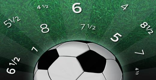 image.axd 2 - Fantacalcio: Voti, Ammonizioni, Assist ed Espulsioni 24a Giornata serie A 2013-14