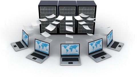 NAS - Archiviazione file