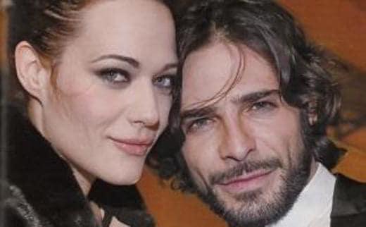 Laura Chiatti e Marco Bocci sposi a luglio
