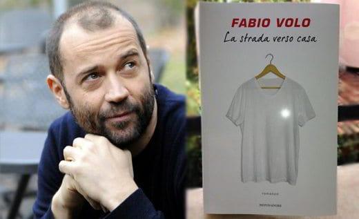 Fabio Volo - La strada verso casa