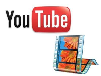 Film Completi su YouTube