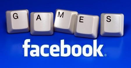 Bloccare le notifiche dei giochi su Facebook