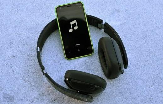 musica gratis - Le migliori App per scaricare musica gratis su smartphone