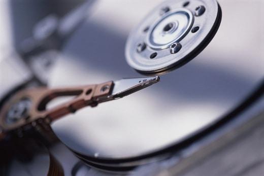 Cancellare i dati personali su PC