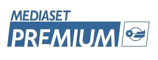 Disdetta da Mediaset Premium