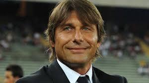 Antonio Conte - Juventus