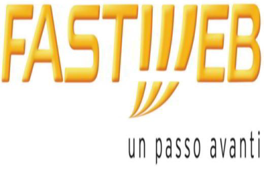 Disdire Fastweb