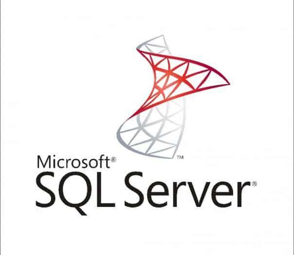 Sql Server - Suspect State
