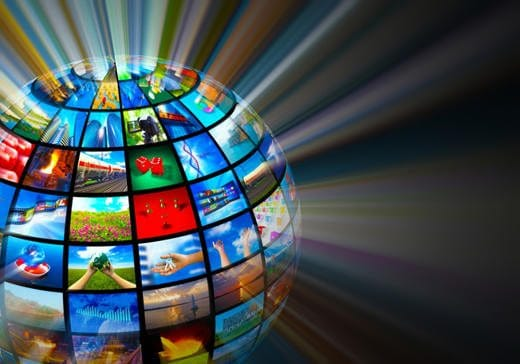 Le PIattaforme televisive sul Web gratis